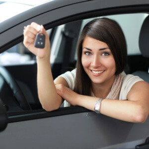 Automotive Locksmith Services Fort Worth TX