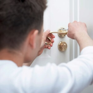 Residential Locksmith in Fort Worth TX
