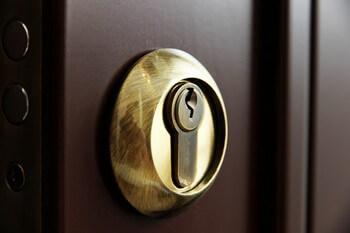Profile Cylinder Locks Installed Ft Worth TX