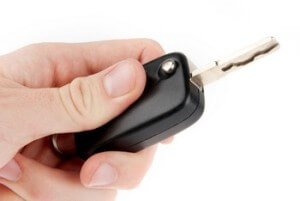 Laser Cut Car Key Replacement Ft Worth TX