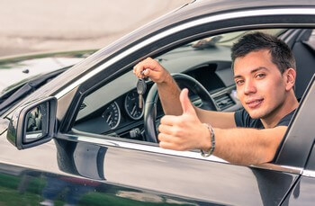Automotive Locksmith Fort Worth TX