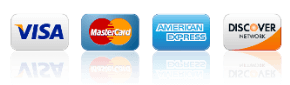 All Credit Cards Accepted Fort Worth Locksmith Pros