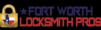 Fort Worth Locksmith Pros