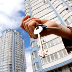 commercial locksmith fort worth