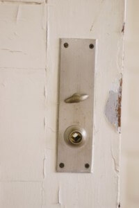 Emergency Locksmith Fort Worth TX