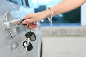 car key replacement Fort Worth TX