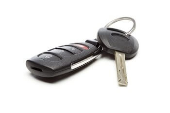 Car Fob Replacement Fort Worth TX