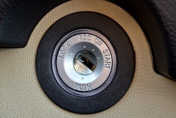 Ignition Switch Replacement Fort Worth TX