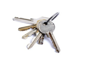 Locked Out of House Key Replacement Fort Worth TX