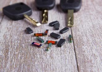 Repair Transponder Car Keys Fort Worth TX