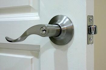 Residential Lock Change Ft Worth TX